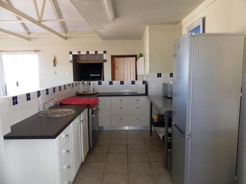 Property For Sale in Golden Mile, Britannia Bay 43