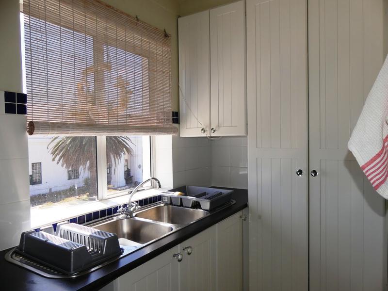 Property For Sale in Golden Mile, Britannia Bay 45