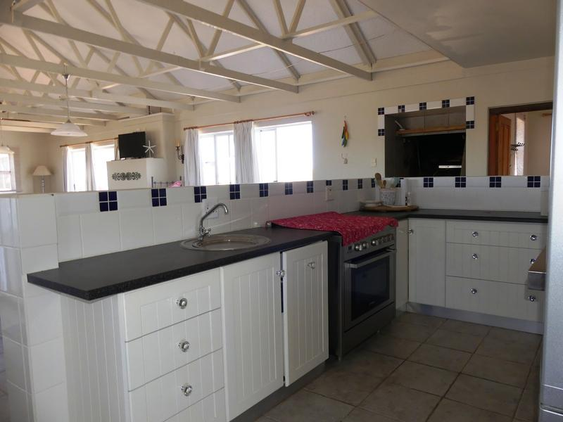 Property For Sale in Golden Mile, Britannia Bay 46
