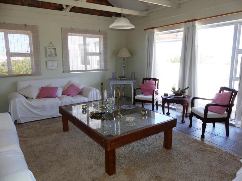Property For Sale in Golden Mile, Britannia Bay 56