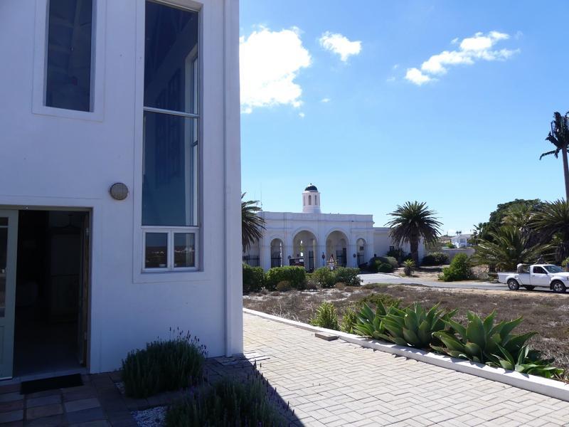 Property For Sale in Golden Mile, Britannia Bay 58