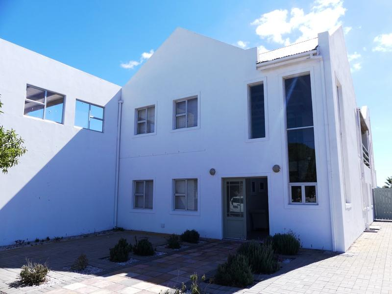 Property For Sale in Golden Mile, Britannia Bay 3