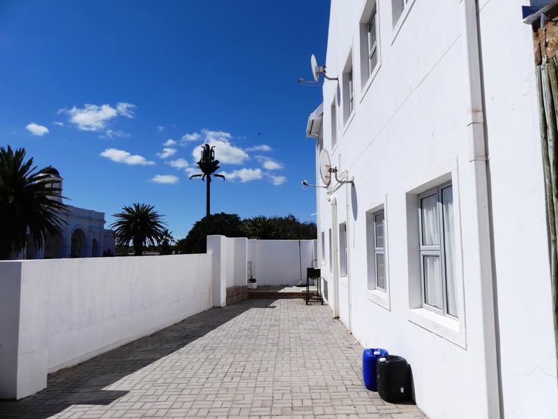 Property For Sale in Golden Mile, Britannia Bay 61