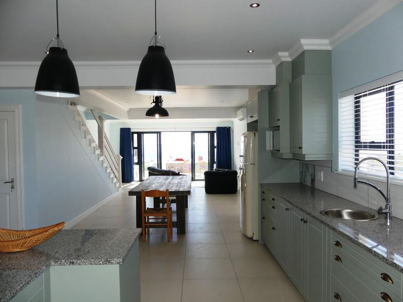 Property For Sale in Sandy Point, St Helena Bay 14