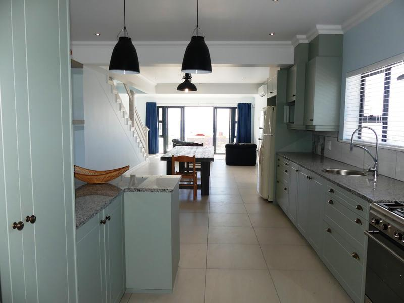 Property For Sale in Sandy Point, St Helena Bay 18