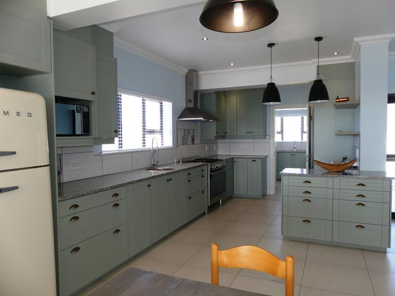 Property For Sale in Sandy Point, St Helena Bay 21