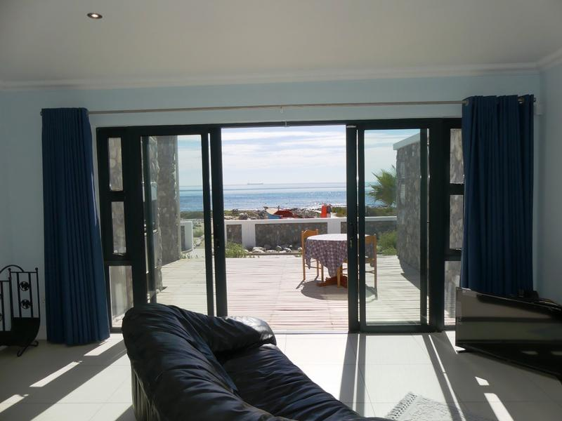 Property For Sale in Sandy Point, St Helena Bay 35