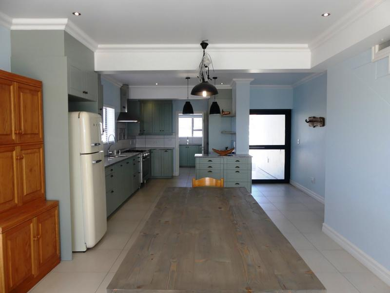 Property For Sale in Sandy Point, St Helena Bay 36