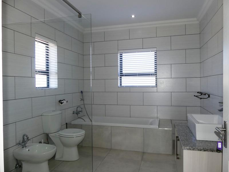Property For Sale in Sandy Point, St Helena Bay 42