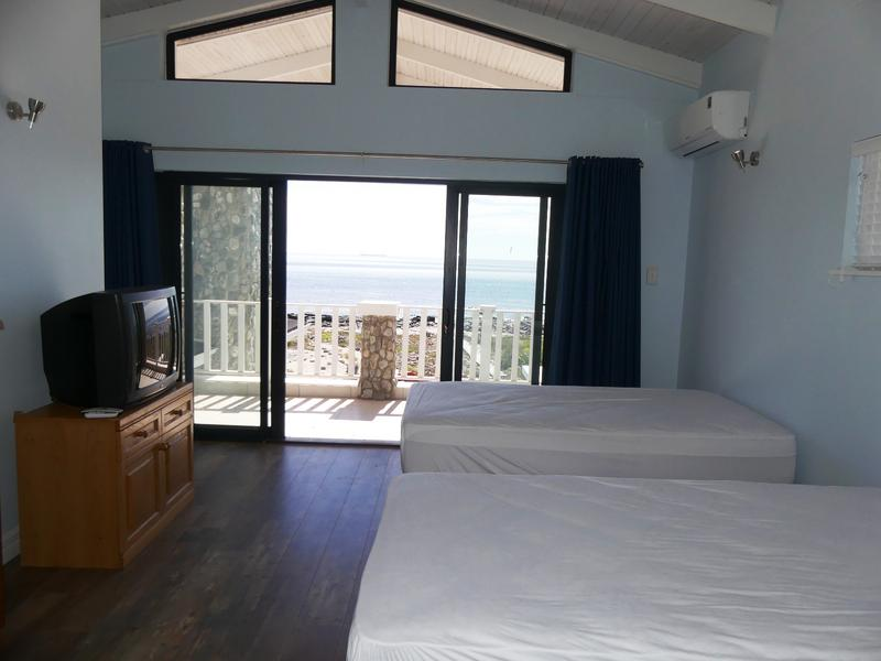Property For Sale in Sandy Point, St Helena Bay 39