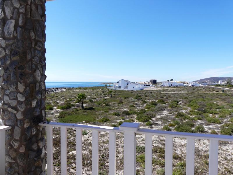 Property For Sale in Sandy Point, St Helena Bay 41