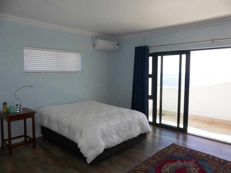 Property For Sale in Sandy Point, St Helena Bay 46