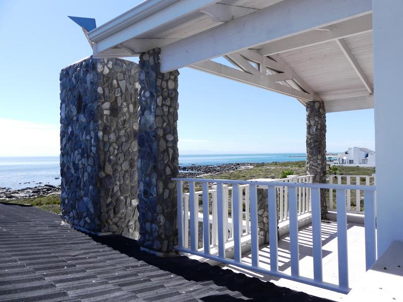 Property For Sale in Sandy Point, St Helena Bay 50