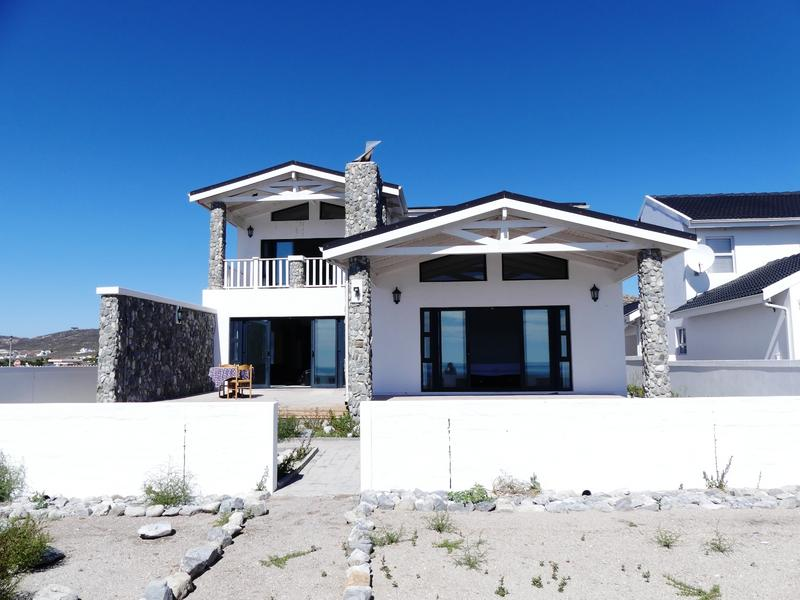 Property For Sale in Sandy Point, St Helena Bay 54