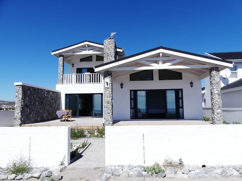 Property For Sale in Sandy Point, St Helena Bay 63