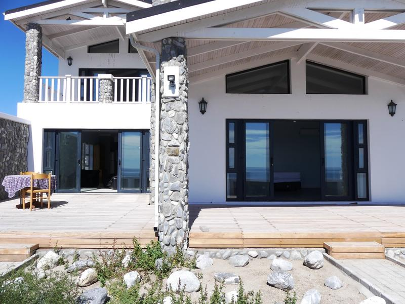 Property For Sale in Sandy Point, St Helena Bay 59