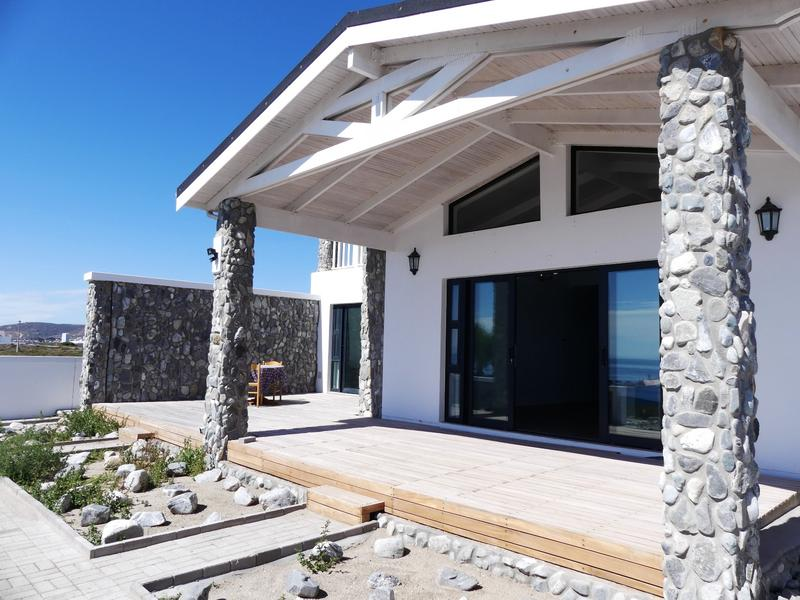 Property For Sale in Sandy Point, St Helena Bay 61
