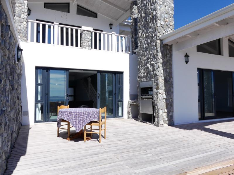 Property For Sale in Sandy Point, St Helena Bay 62