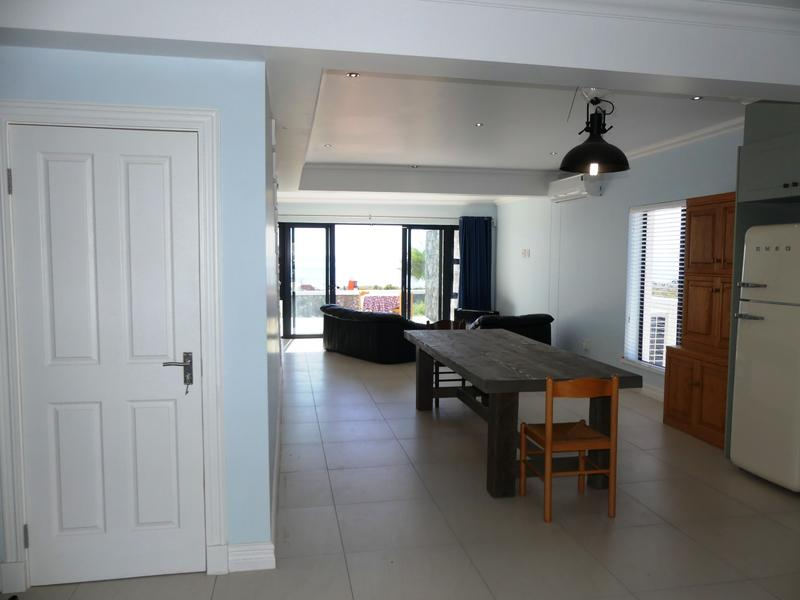 Property For Sale in Sandy Point, St Helena Bay 33