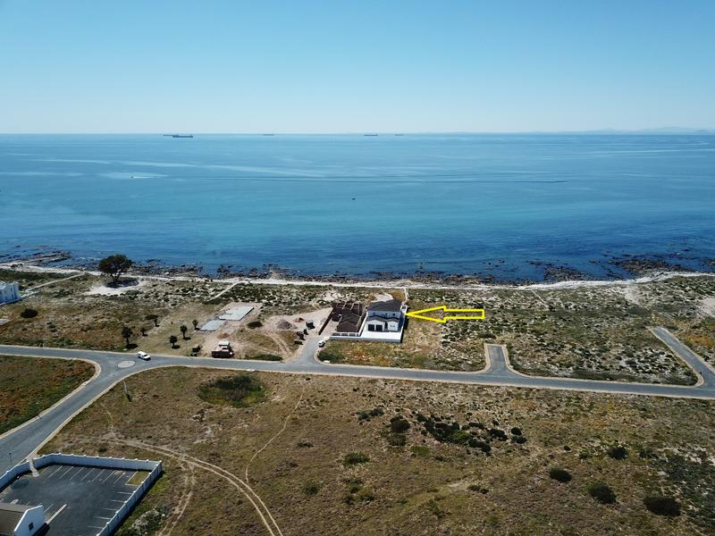 Property For Sale in Sandy Point, St Helena Bay 23