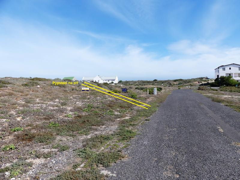 Property For Sale in Duyker Eiland, St Helena Bay 4