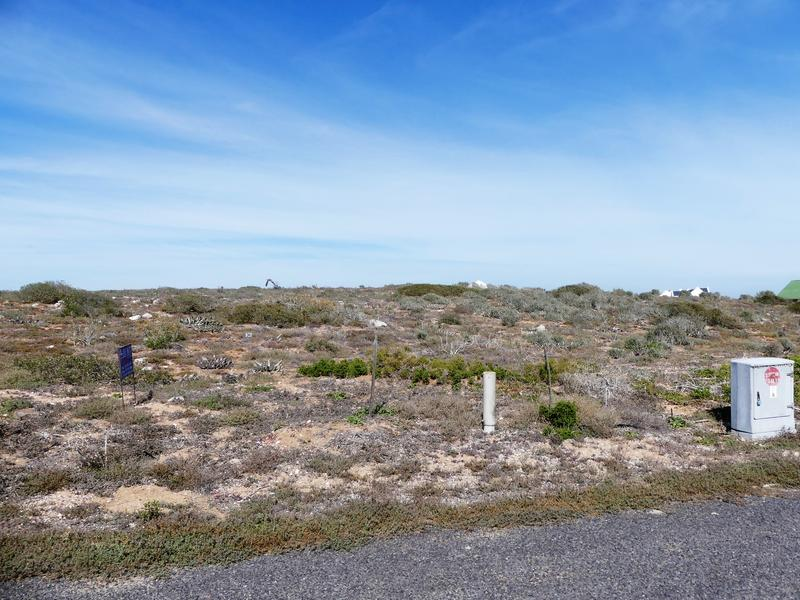 Property For Sale in Duyker Eiland, St Helena Bay 6