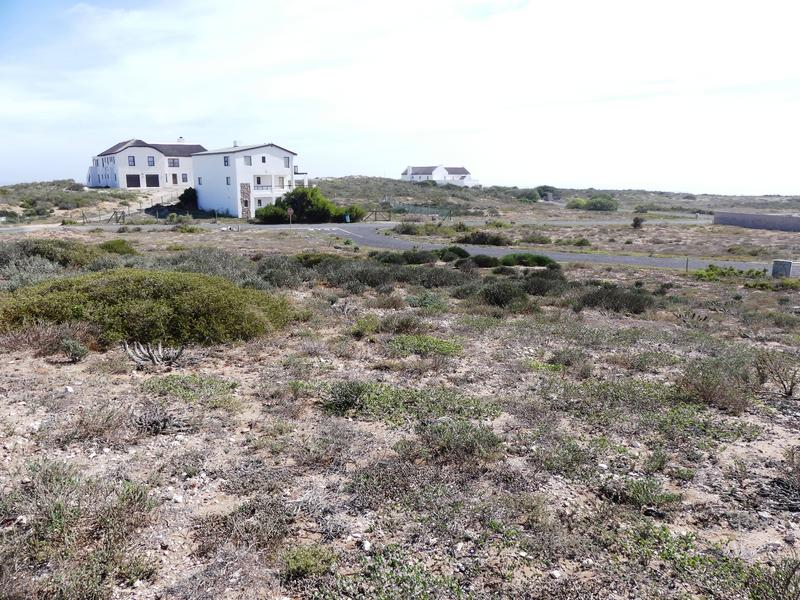 Property For Sale in Duyker Eiland, St Helena Bay 11