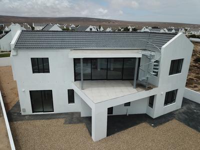 Property For Sale in Golden Mile, Britannia Bay