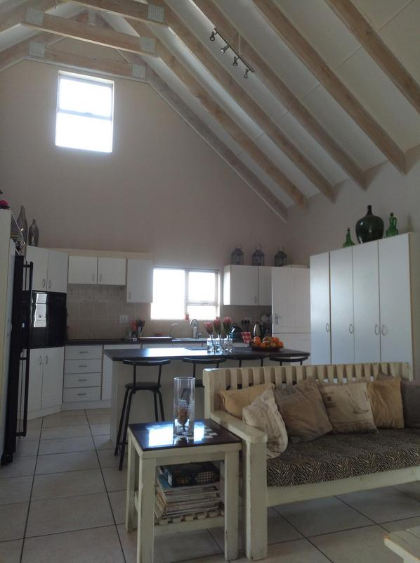 Property For Sale in Golden Mile, Britannia Bay 12