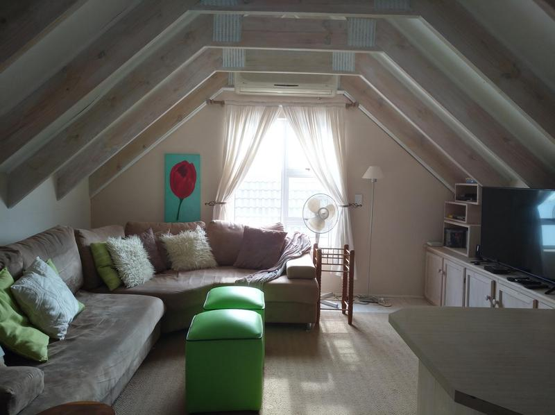 Property For Sale in Golden Mile, Britannia Bay 21
