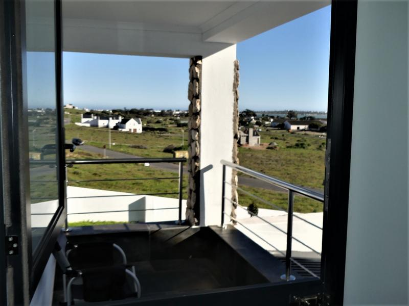 Property For Sale in Da Gama Bay, St Helena Bay 18
