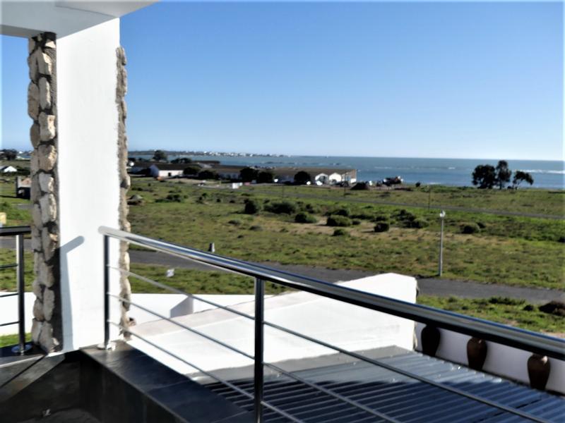 Property For Sale in Da Gama Bay, St Helena Bay 19