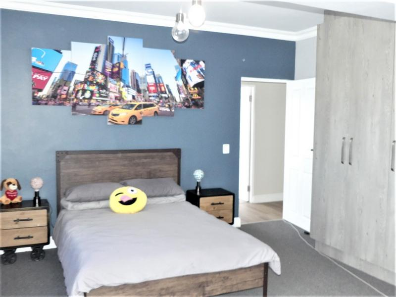 Property For Sale in Da Gama Bay, St Helena Bay 15