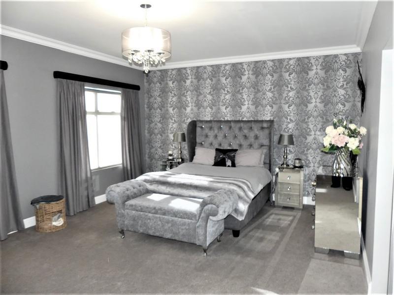 Property For Sale in Da Gama Bay, St Helena Bay 27