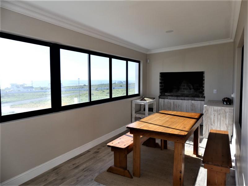 Property For Sale in Da Gama Bay, St Helena Bay 31