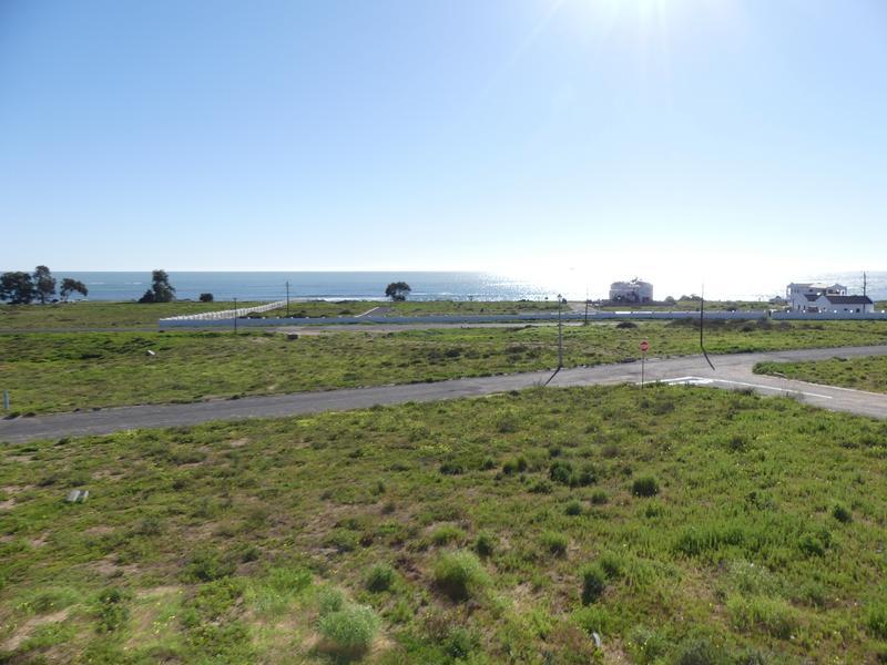 Property For Sale in Da Gama Bay, St Helena Bay 32