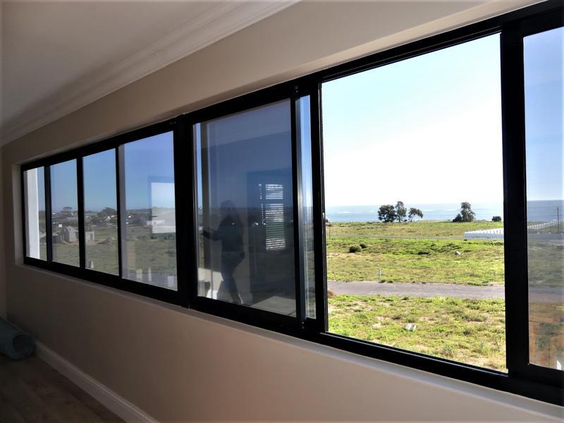 Property For Sale in Da Gama Bay, St Helena Bay 33