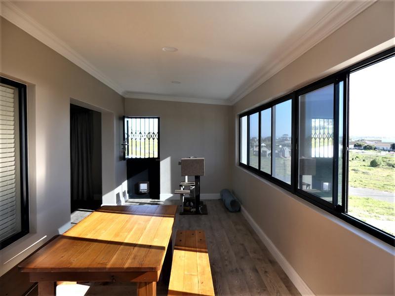 Property For Sale in Da Gama Bay, St Helena Bay 34