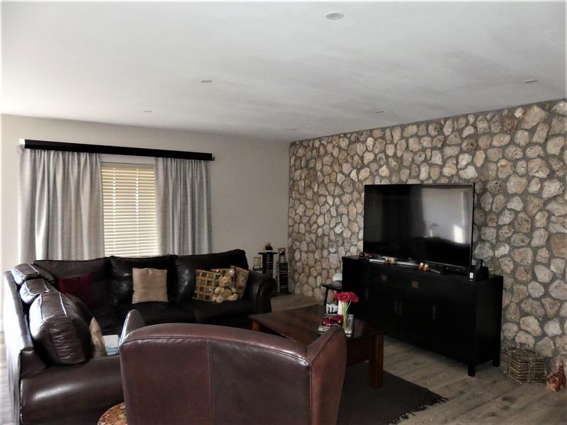 Property For Sale in Da Gama Bay, St Helena Bay 35