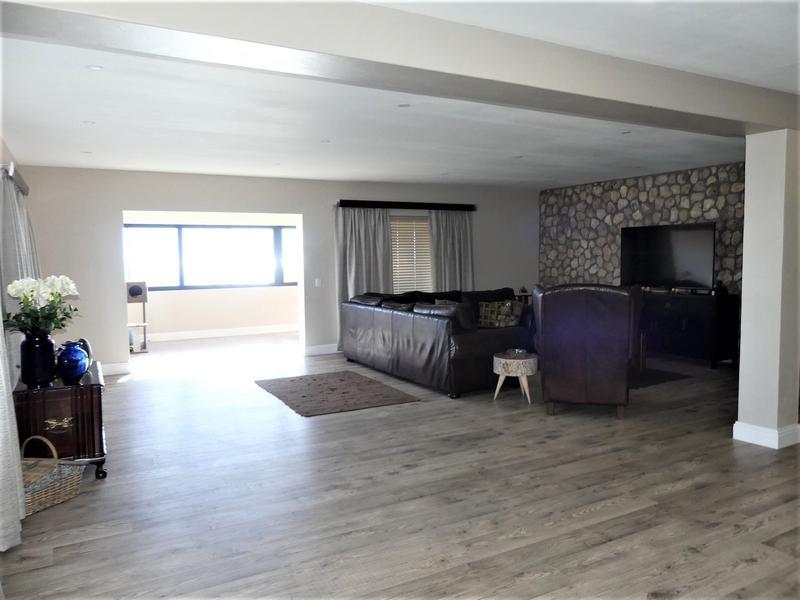 Property For Sale in Da Gama Bay, St Helena Bay 36