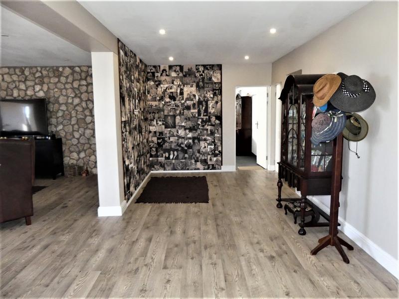 Property For Sale in Da Gama Bay, St Helena Bay 37