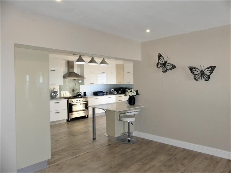 Property For Sale in Da Gama Bay, St Helena Bay 38