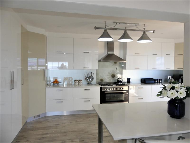 Property For Sale in Da Gama Bay, St Helena Bay 39