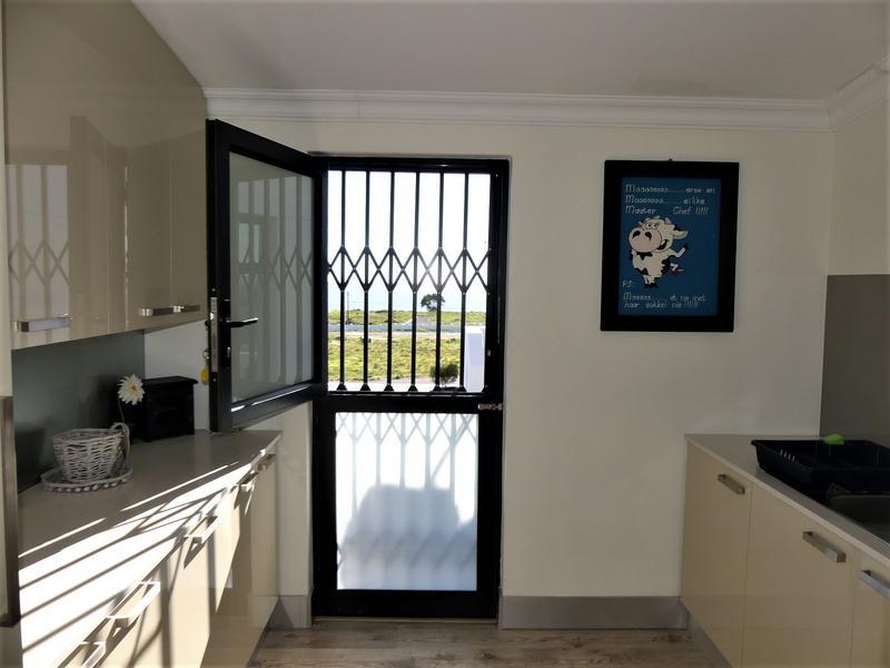 Property For Sale in Da Gama Bay, St Helena Bay 43