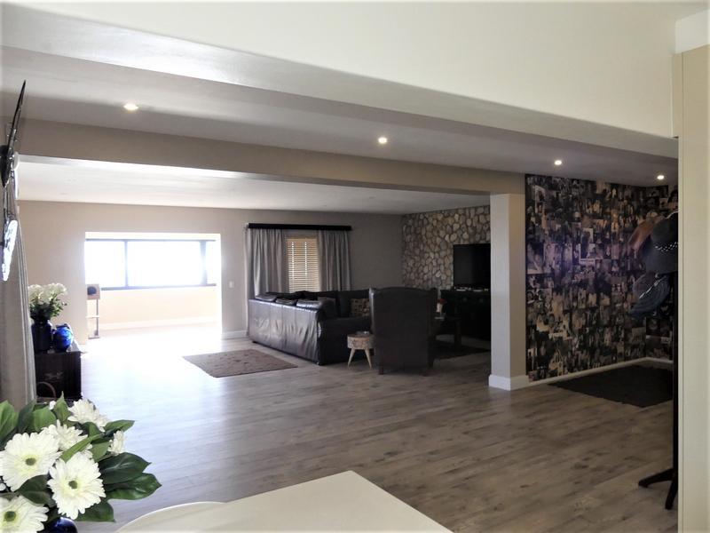 Property For Sale in Da Gama Bay, St Helena Bay 44
