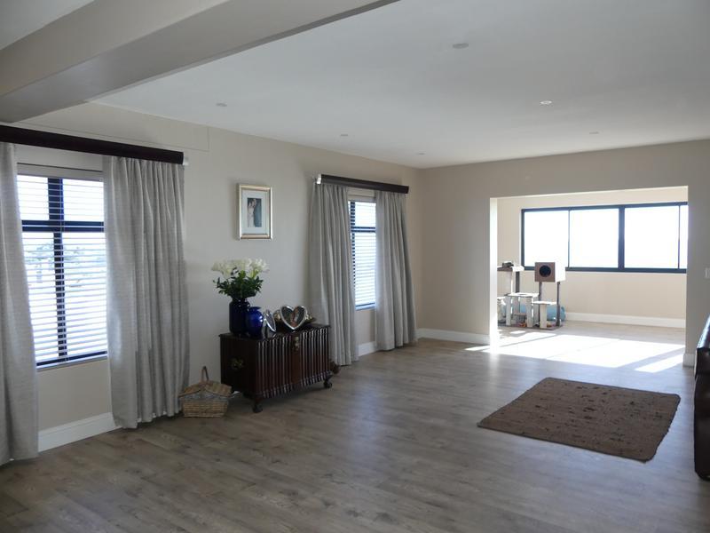Property For Sale in Da Gama Bay, St Helena Bay 45