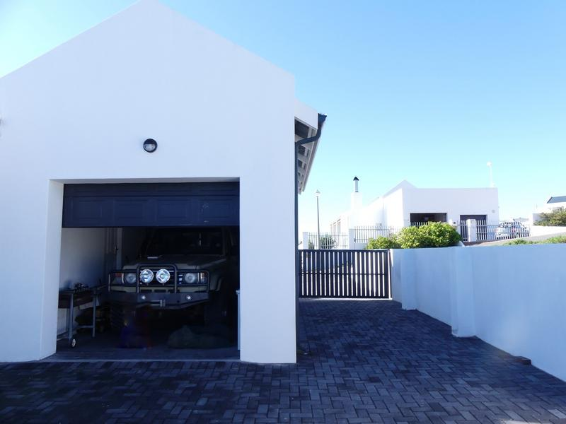 Property For Sale in Da Gama Bay, St Helena Bay 46
