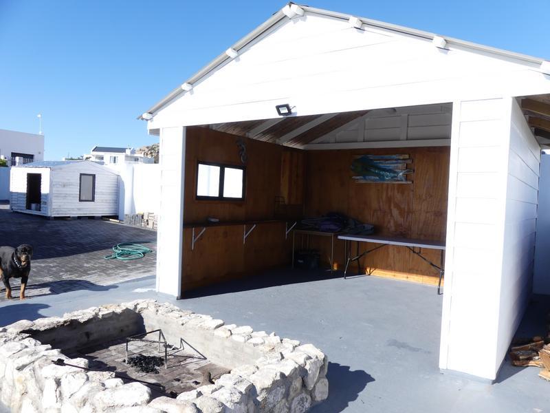 Property For Sale in Da Gama Bay, St Helena Bay 50