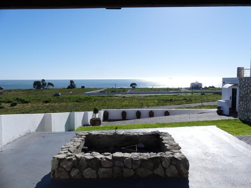 Property For Sale in Da Gama Bay, St Helena Bay 49