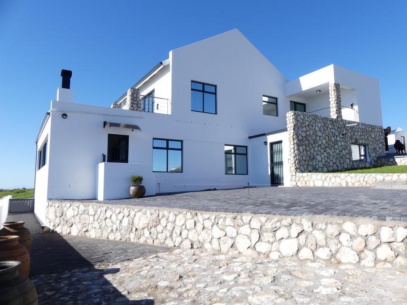 Property For Sale in Da Gama Bay, St Helena Bay 48